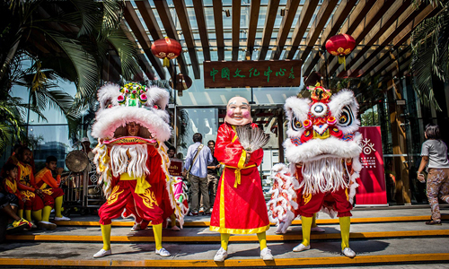 Chinese New Year_01 500x300