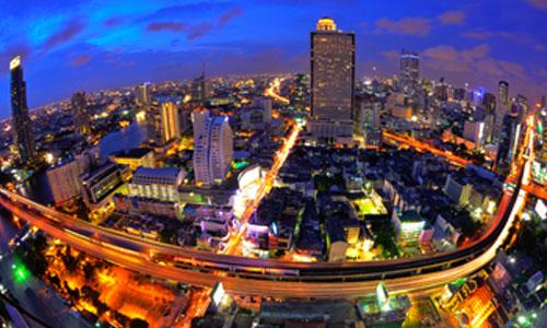 Bangkok_Silom-Bang Rak 500x300