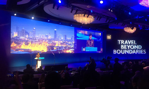 WTTC Global Summit 02 500x300