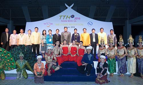 TTM 2016 grand opening ceremony_34 500x300