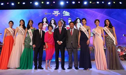 Miss Universe China 2016_01-500