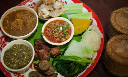 Chiang Mai (14) 500x300
