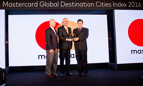 2016-mastercard-global-destination-cities-index-1-500x300