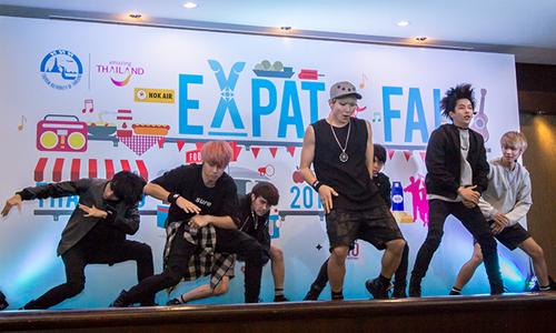 expat-fair-thailand-2016-500x300-3