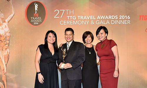 thailand-wins-ttg-travel-awards-destination-of-the-year-2016-500