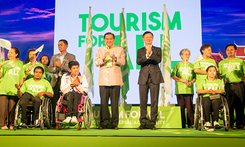 world-tourism-day-2016-18-500x300