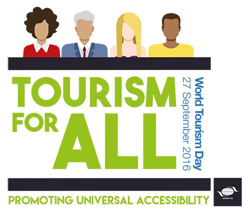 world-tourism-day-2016-logo-500