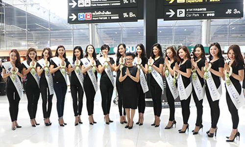 miss-universe-china-2016-in-thailand-1-500
