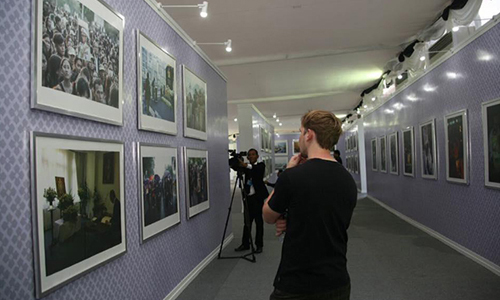 År 2020 photo 5