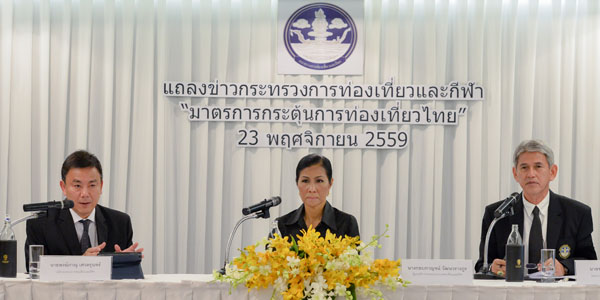 thailand-on-track-to-meet-all-tourism-targets-600x300