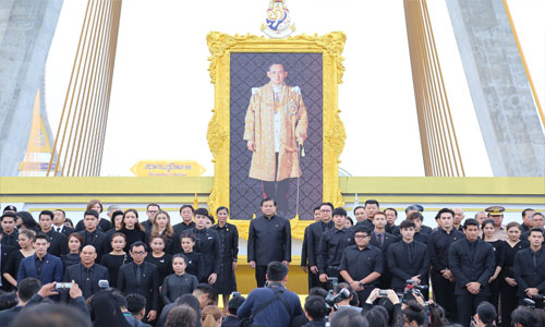 birthday-remembrance-ceremony-for-his-majesty-king-bhumibol9