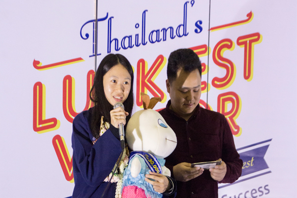 thailand-welcoms-30-millionth-visitor-for-2016-1-web