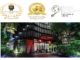 Continent Hotel in Bangkok picks up three international awards