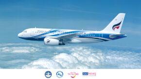 Bangkok Airways to fly three daily Bangkok-Samui flights from 15 July 2021