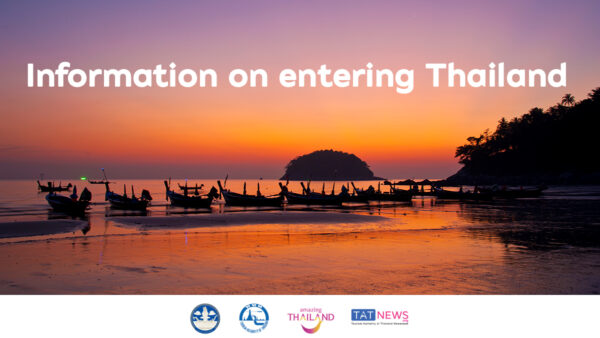 Department of Consular Affairs issues infographic guides on Phuket and Samui